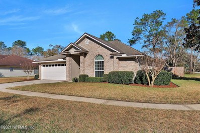 4397 Sycamore Pass Ct W, Jacksonville, FL 32258 - #: 1091018