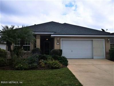 976 Ridgewood Ln, St Augustine, FL 32086 - #: 1091043