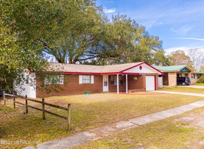 Palatka, FL home for sale located at 202 Holly Ln, Palatka, FL 32177