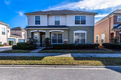 Jacksonville, FL home for sale located at 5774 Parkstone Crossing Dr, Jacksonville, FL 32258