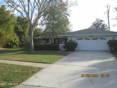 1032 Alcala Dr, St Augustine, FL 32086 - #: 1091068