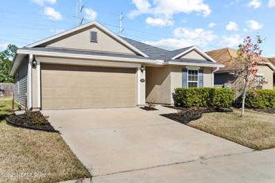 Jacksonville, FL home for sale located at 1305 Biscayne Grove Ln, Jacksonville, FL 32218