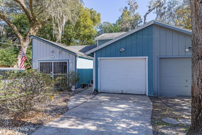 Jacksonville, FL home for sale located at 3950 Herschel St, Jacksonville, FL 32205