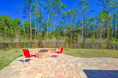 254 Cedarstone Way, St Augustine, FL 32092 - #: 1091089