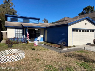 Orange Park, FL home for sale located at 1960 Swallow E, Orange Park, FL 32073