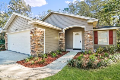 Jacksonville, FL home for sale located at 2039 Navaho Ave, Jacksonville, FL 32210