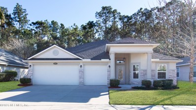 Jacksonville, FL home for sale located at 3997 Victoria Lakes Dr S, Jacksonville, FL 32226