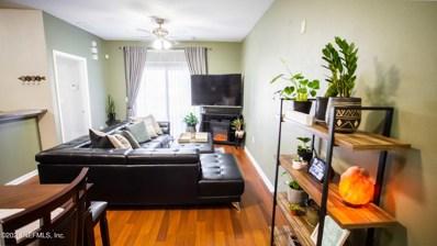 Jacksonville, FL home for sale located at 6880 Skaff Ave UNIT 1-3, Jacksonville, FL 32244