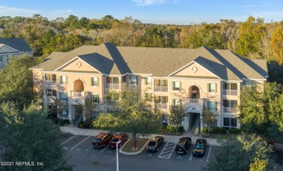 Jacksonville, FL home for sale located at 8601 Beach Blvd UNIT 902, Jacksonville, FL 32216