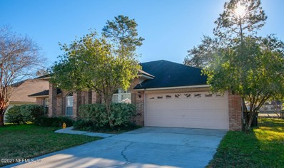 Jacksonville, FL home for sale located at 2941 Turning Leaf Ln, Jacksonville, FL 32221