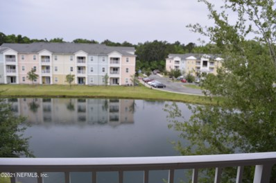 Jacksonville, FL home for sale located at 8218 Green Parrot Rd UNIT 308, Jacksonville, FL 32256