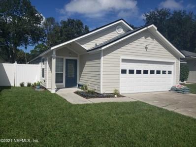 Jacksonville, FL home for sale located at 14411 Pablo Bay Dr, Jacksonville, FL 32224
