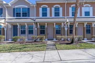 13007 Shallowater Rd, Jacksonville, FL 32258 - #: 1091155