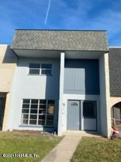 Jacksonville, FL home for sale located at 6103 Tuscony Cir, Jacksonville, FL 32277