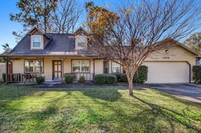Jacksonville, FL home for sale located at 10576 Inverness Dr, Jacksonville, FL 32257