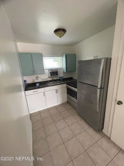 Jacksonville, FL home for sale located at 2953 Ernest St, Jacksonville, FL 32205