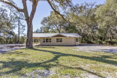 Keystone Heights, FL home for sale located at 704 SE State Road 100, Keystone Heights, FL 32656