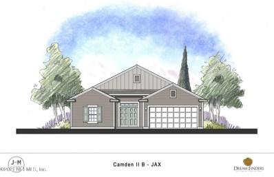Fernandina Beach, FL home for sale located at 95210 Cornflower Dr, Fernandina Beach, FL 30234