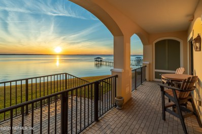 1311 Heritage Manor Dr UNIT 102, Jacksonville, FL 32207 - #: 1091220
