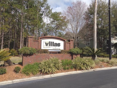 Jacksonville, FL home for sale located at 7701 Timberlin Park Blvd UNIT 1437, Jacksonville, FL 32256