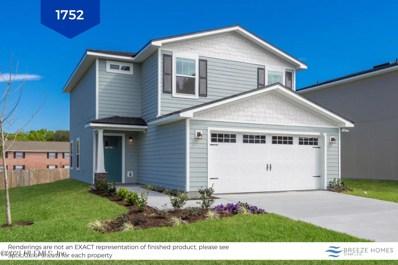 10231 E McLaurin Rd, Jacksonville, FL 32256 - #: 1091228