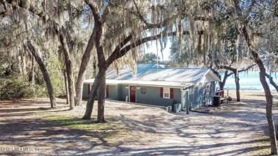 6969 Immokalee Rd, Keystone Heights, FL 32656 - #: 1091244