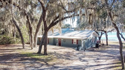 Keystone Heights, FL home for sale located at 6969 Immokalee Rd, Keystone Heights, FL 32656