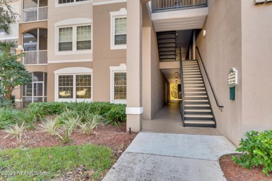 Jacksonville, FL home for sale located at 10550 Baymeadows Rd UNIT 205, Jacksonville, FL 32256