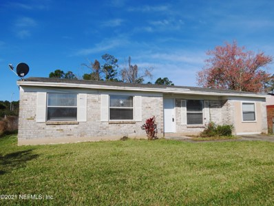 Jacksonville, FL home for sale located at 2084 Kusaie Dr, Jacksonville, FL 32246