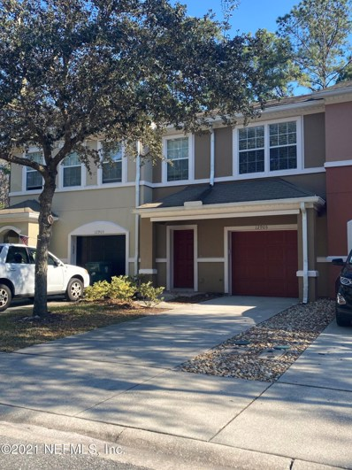 Jacksonville, FL home for sale located at 12905 Spring Rain Rd, Jacksonville, FL 32258