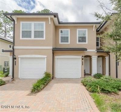 11355 Estancia Villa Dr UNIT 205, Jacksonville, FL 32246 - #: 1091256