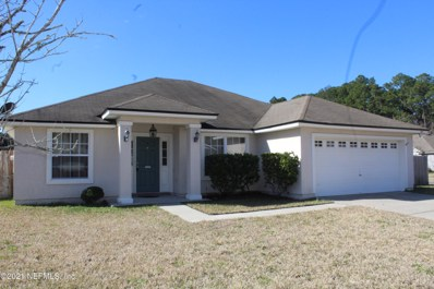 Jacksonville, FL home for sale located at 3568 Ayrshire St, Jacksonville, FL 32226