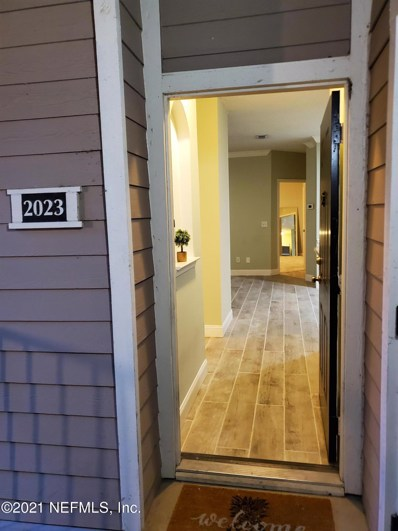 Jacksonville, FL home for sale located at 10000 Gate Pkwy UNIT 2023, Jacksonville, FL 32246