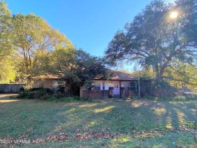 2412 Leafdale Cir S, Jacksonville, FL 32218 - #: 1091263