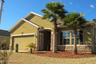 Jacksonville, FL home for sale located at 16220 Stanis Ct, Jacksonville, FL 32218