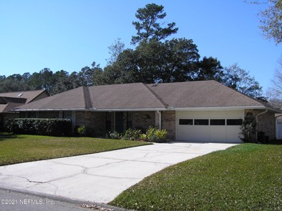 Jacksonville, FL home for sale located at 11858 Remsen Rd, Jacksonville, FL 32223