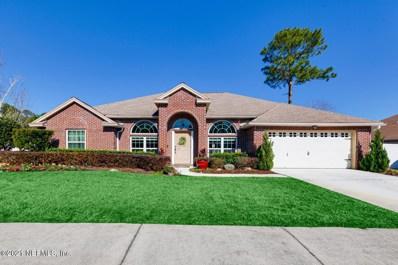 Jacksonville, FL home for sale located at 12207 Mantle Dr, Jacksonville, FL 32224
