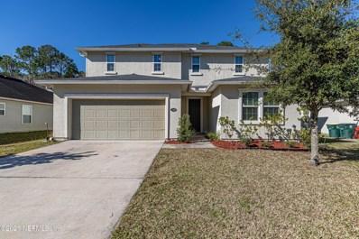 2160 Chandlers Walk Ln, Jacksonville, FL 32246 - #: 1091281