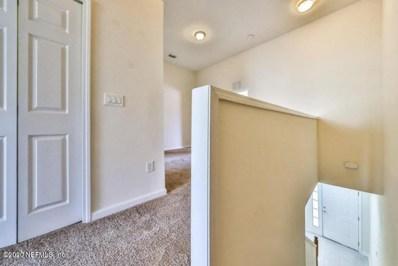 Jacksonville, FL home for sale located at 4154 Crownwood Dr, Jacksonville, FL 32216