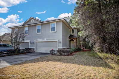 Jacksonville, FL home for sale located at 12230 Caney Marsh Ct, Jacksonville, FL 32218