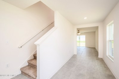 Macclenny, FL home for sale located at 5986 Crosby Lake Way, Macclenny, FL 32063