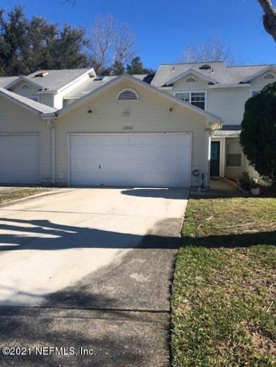 12022 Arbor Lake Dr, Jacksonville, FL 32225 - #: 1091357