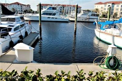 0 Atlantic Blvd UNIT E26, Jacksonville, FL 32225 - #: 1091361