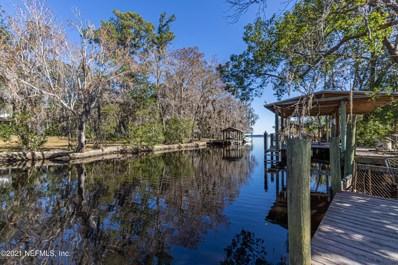 6459 River Point Dr, Fleming Island, FL 32003 - #: 1091376