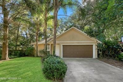 7070 Oakwood Dr, Jacksonville, FL 32211 - #: 1091406