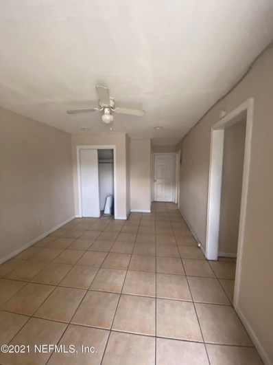 Jacksonville, FL home for sale located at 5226 Lexington Ave, Jacksonville, FL 32210