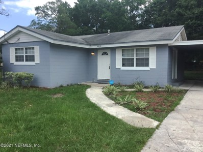 Jacksonville, FL home for sale located at 4614 Colchester Rd, Jacksonville, FL 32208