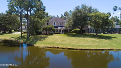 1177 Salt Marsh Cir, Ponte Vedra Beach, FL 32082 - #: 1091459