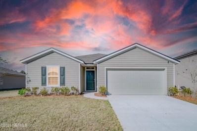 6841 Hanford St, Jacksonville, FL 32219 - #: 1091468