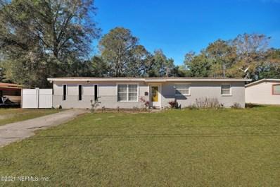 3040 Dalehurst Dr W, Jacksonville, FL 32277 - #: 1091520